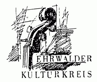 Kulturkreis Ehrwald